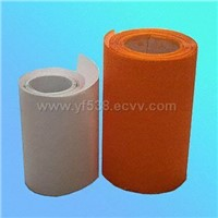 Abrasive-02--Water-Resistant Abrasive Paper, Dry Paper and Latex Abrasive Paper