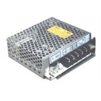 25W Single Output Switching Power Supply-----SKS-25