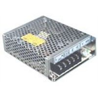40W Single Output Switching Power Supply-----SKS-40
