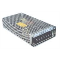 145W Single Output Switching Power Supply-----SKS-145