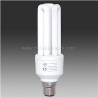 3U-ENERGY SAVING LAMP