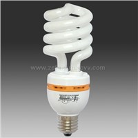 SP-ENERGY SAVING LAMP