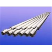 Multistand Pipe Mill Mandrel Bar