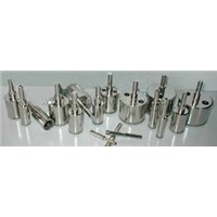 diamond coated drills (8842)glass reamers