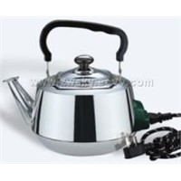 Caleag Fortune Electric Whistling Kettle