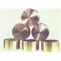 2. Aluminum alloy castings of electric and electronic appliances