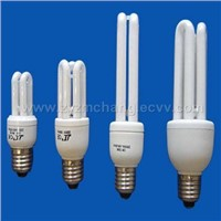 2U, 3U Energy Saving Lamps