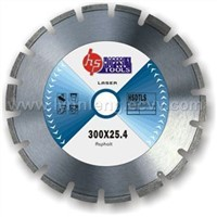 Diamond Tools, Diamond Saw Blades,Laser Welded Diamond Saw Blades