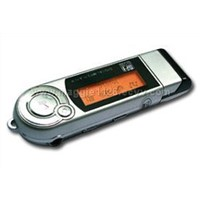 MP3, MP3 Player, MP4 Player, LCD TV, Portable DVD