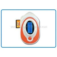 MP3 Player, PMP, LCD TV, MP4 Player, USB Flash Memory Disk, LCD TV, Computer, Bluetooth, Portable