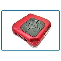MP3 Player, PMP, LCD TV, LCD Monitor, USB Flash Memory Disk, Mini Color TV, Bluetooth