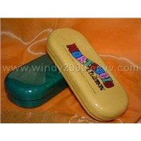 Glasses Tin Case