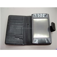 Pocket PC power case , PDA battery pack , fast charger