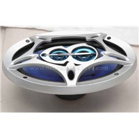 High Quality Professional Audio Car Speaker (F6945)