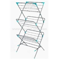 clothing dryer, airer