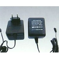 UL CE GS power adapter