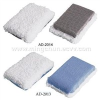 Wash Pad(Car Cleaning Tools)