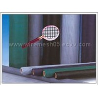 Stainless Steel Woven Wire Mesh and Wire Cloth, Dutch Woven Filter Cloth, Wire Mesh Fences, Fiberg