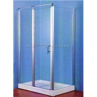Shower Room(Bathroom Products Toilet Appliances ML216)