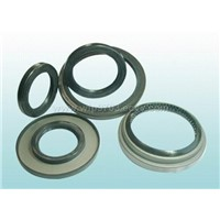 oil seal and o rings