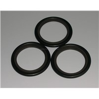 MRK-Sterfin Ring(Combined Sealing Ring for Shaft)