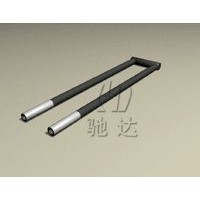Silicon Carbide heating elements,Silicon Carbide elements,Silicon Carbide electric heating element