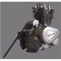 engine 125 cc (motorcycle engine)(Engine for Motorcycle)