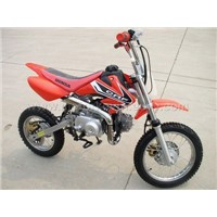 4 Stroke Dirt Bike(CYGS-005J)