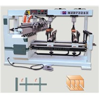 Woodworking Drilling/Boring Machine
