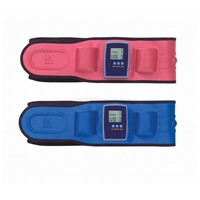 Massage Slimming Belt