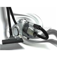 VACUUM CLEANER CYCLONE