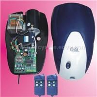 GSM door lock RTU5015,up to 999 users mobile phone control