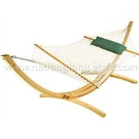 Hammocks & Stands & Accessories