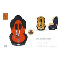 Baby Safety Seat(Passed European Safety Standards ECE R44/3)