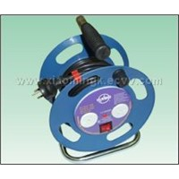 Sell Australia Saa Power Cord Cable Reel