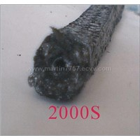 Seals ,Gaskets,Packings,Carbon Fiber ,Glass fiber , PTFE,Gasket sheet