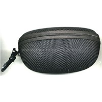 Glasses bags and Sunglasses Pouch