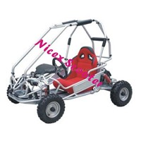 Mini Go Cart