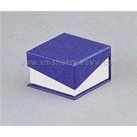 paper box, paper gift box,paper packing box
