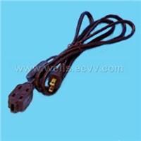 Extension Cord/Power Cord