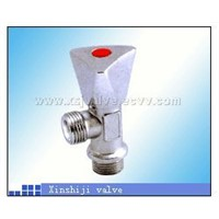 brass ball valve/angle valve/check valve