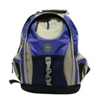 Rack Sack Bag, Backpack