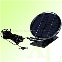 Solar Mobile Chargers (Solar Chargers)