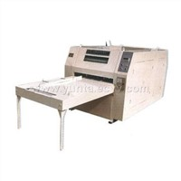 Two & Three-Color Woven Plastic Bag Printing Press