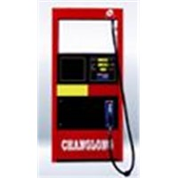 Fuel Dispenser (DJY-218A)