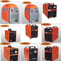 AIR PLASMA CUTTER