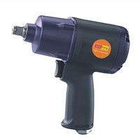 AIir Impact Wrench