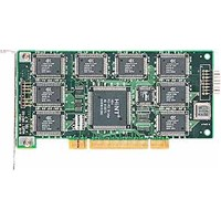 Video Capture boards: KMC-8800