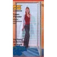 door screening/insect screen/screening/window screen