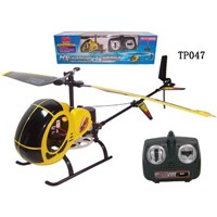 RC Helicopter (RC Toys),Remote Control Toy